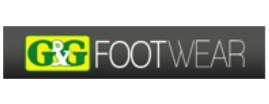 G&GFOOTWEAR