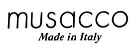 MUSACCO