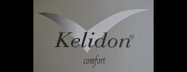 KELIDON